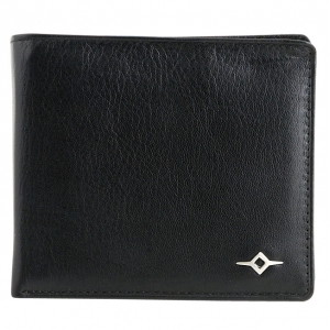 Бумажник Leather wallet